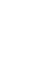 cavalier-blanc