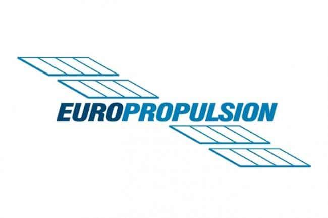 Europropulsion